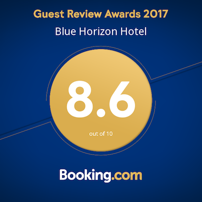 Trip booking.com Reviews - 8.6
