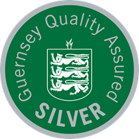 Guernsey Quality Assured Award